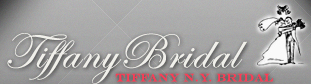 Wedding Dress Vancouver Price : Wedding dresses bridal gowns at north vancouver s premiere